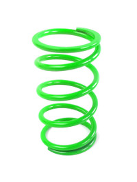 Primary Clutch Spring - Bright Green - CAPS4
