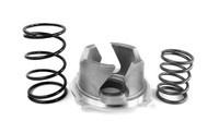 Sport Utility Clutch Kit Components WE437552