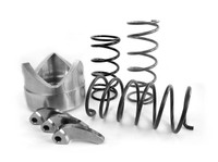 Sport Utility Clutch Kit Components WE437563