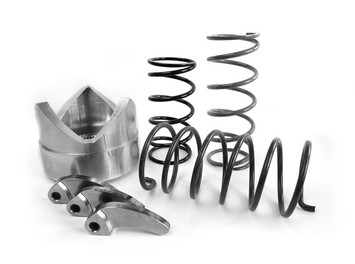 Sport Utility Clutch Kit Components WE437565