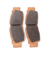 Brake Pads - Extreme - WE445418 (ONE PAIR)