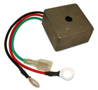 Golf Cart Regulator EPIGC111