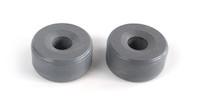 Secondary Roller Kit - WE213225