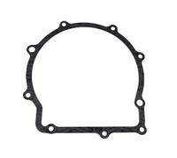 Clutch Cover Gasket - WE590003