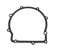 Clutch Cover Gasket - WE590004