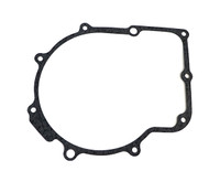 Clutch Cover Gasket - WE590005