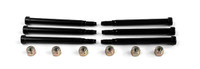 Can-Am Weight Pin Kit - WE210938