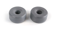 Secondary Roller Kit - WE213225