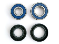 Wheel Bearing Kit WE301200