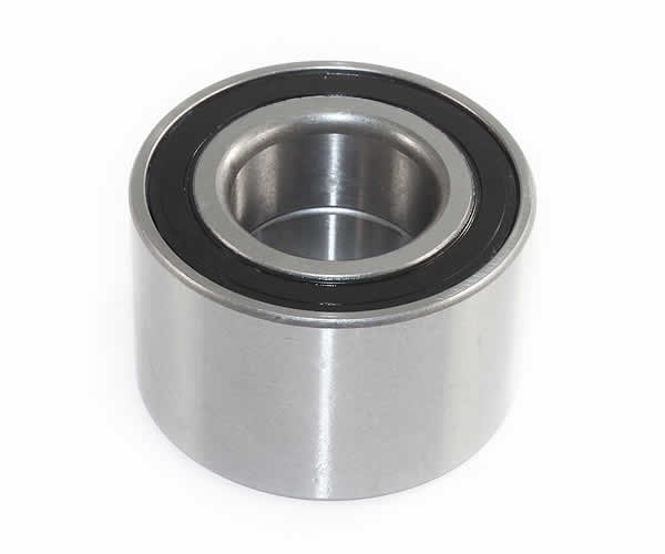 Front Drive Shaft Support Bearing 2015 Can-Am Maverick Max 1000 XDS-DPS 4x4