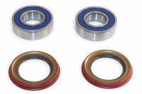 Wheel Bearing Kit WE301402