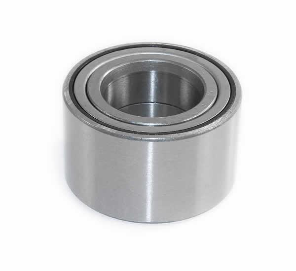 91053-HC4-000 ATVPC Wheel Bearing and Seal Kit for ATV UTV 91257-HB3-003 fits 3304-200 3304-089 96150-62020-10 3304-202
