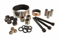 Primary clutch rebuild kit for Polaris Sportsman