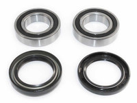 Wheel Bearing Kit - WE301250