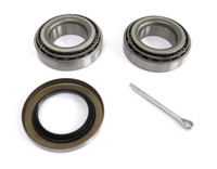 "Trailer Bearing Kit - 1 1/16"" Straight Axle - EPITBK3"