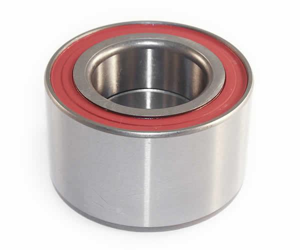 Wheel Bearing Kit - WE301046 - EPI