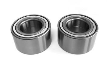 Wheel Bearing Kit WE301016
