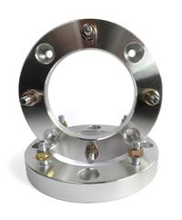 ATV UTV Wheel Spacer EPIWS011