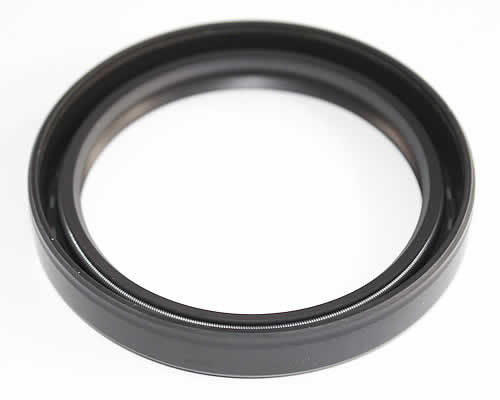 Front Hub Seal - Inner - WE300019 - EPI