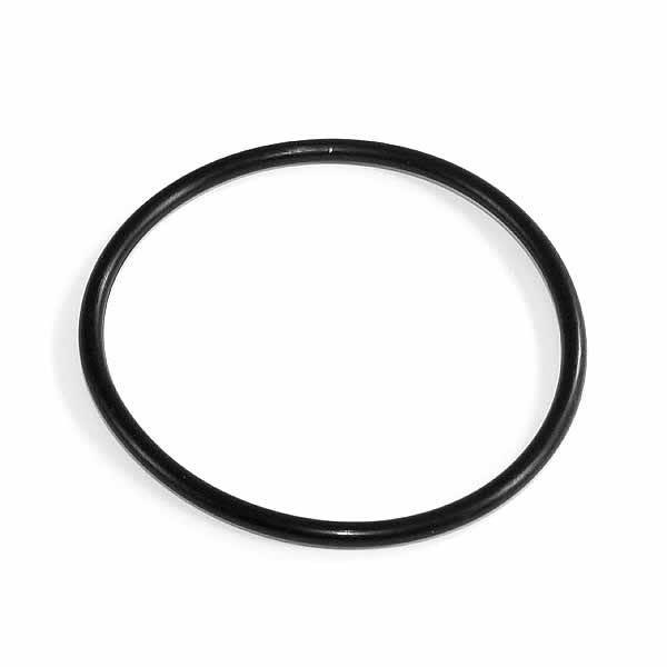Front Hub Seal - Outer - WE300470 - EPI