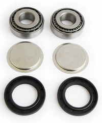 Rear Swing Arm/Independent Suspension Repair Kit - WE347056