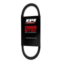 Standard Drive Belt WE262000