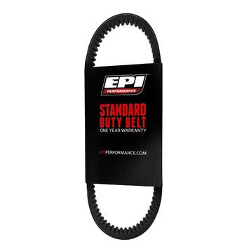 Standard Drive Belt WE262035