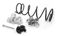 Mudder Clutch Kit WE436581