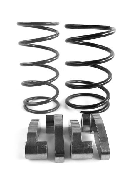 AW443102 EPI Sport Utility Clutch Kits 27-28 Tire 0-3000/' Elev