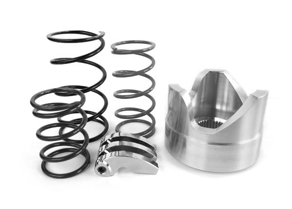 EPI Sport Utility Clutch Kit WE475001B