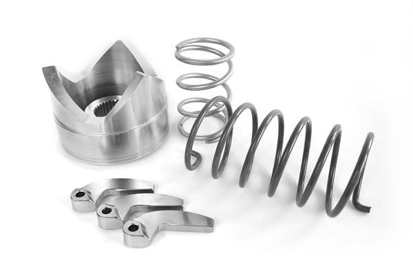 EPI Sport Utility Clutch Kit WE415082