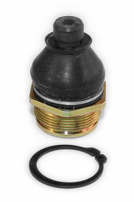 Ball Joint Kit~ EPI WE351019