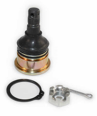 Ball Joint - WE351038