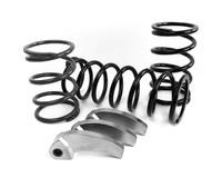 Stock Tires 0-3000/' Elevation EPI Sand Dune Clutch Kit WE437171