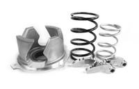 """EPI Sport Utility Clutch Kit 27-28/"""" Tires WE436190"""
