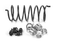 Competition Stall Clutch Kit - WE394020 - EPI