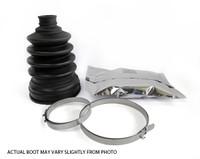 CV Boot WE130082