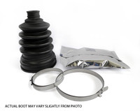 CV Boot WE130083