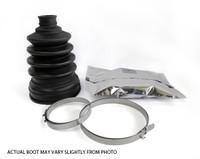 CV Boot WE130038