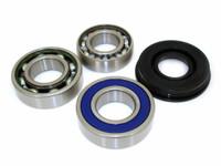 Driveshaft bearing and seal kit EPIBK117