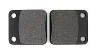 Brake Pads - Standard - YA441030 (ONE PAIR)