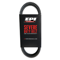 EPI Severe Duty CVT Drive Belt WE265022 Kawasaki Teryx 4 4x4