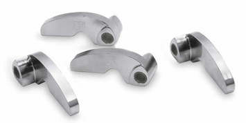 Belly Buster Clutch Weights for Kawasaki 99954S