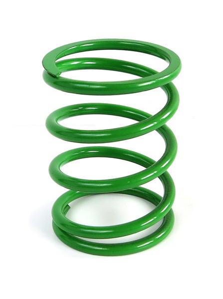 EPI Clutch Spring Green YDS4
