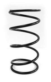 EPI Secondary Driven Clutch Spring Yellow~ CSS2