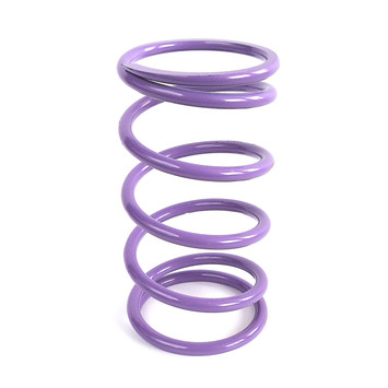 Epi Erlandson Clutch Spring Purple Yds6