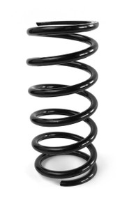 Primary Clutch Spring SDPS-5