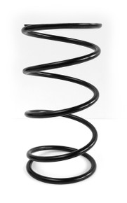 Secondary Clutch Spring PDS-18
