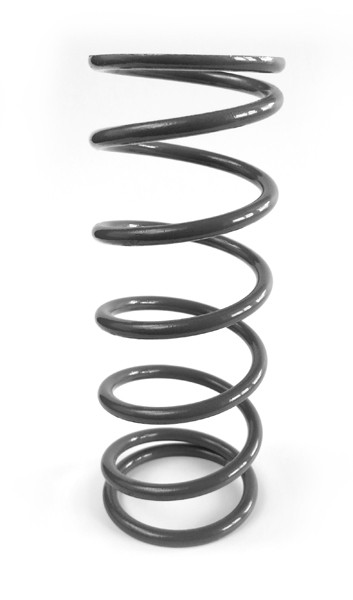 Secondary Clutch Spring - Yellow - SRER3 - EPI