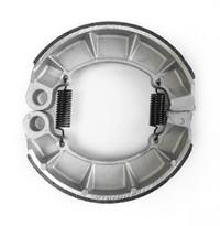 Brake Shoes - Heavy Duty - HO442110 (ONE PAIR)